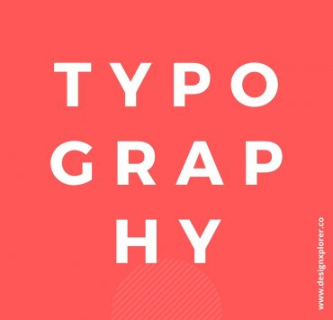 10 Tips to Improve Your Typography Skills
