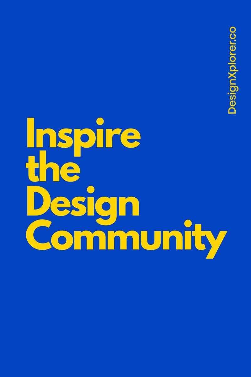 designxplorer.co