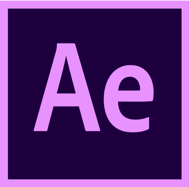 Essential Design Resources - Adobe After Effects