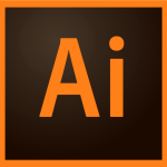 Essential Design Resources - Adobe Illustrator