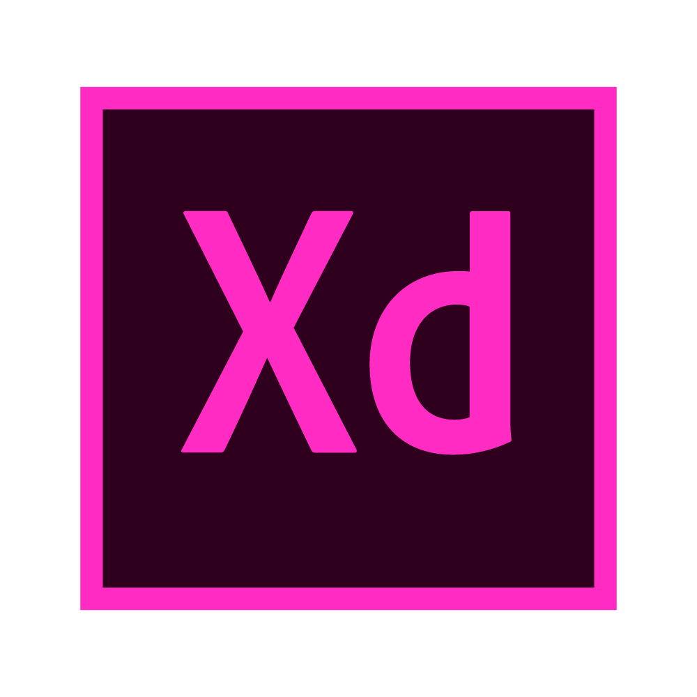 Essential Design Resources - Adobe XD