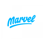 Essential Design Resources - Marvel App