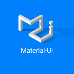 Essential Design Resources - Materials UI