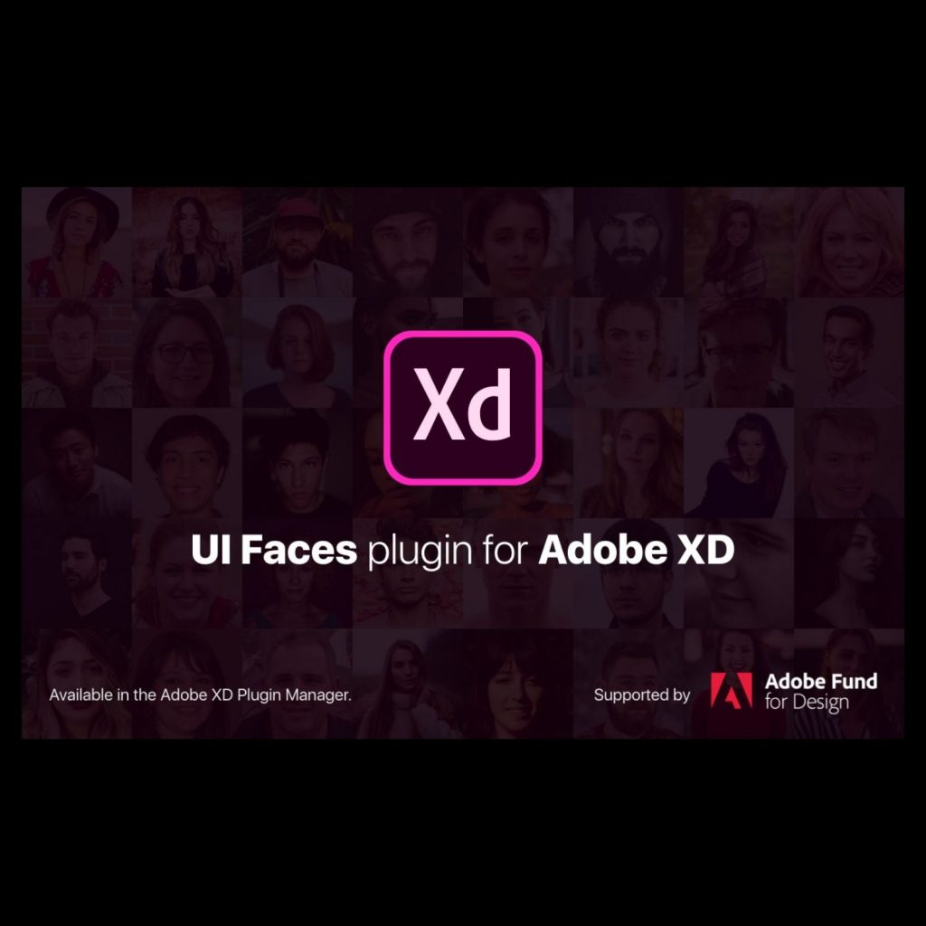Most Useful Adobe XD Plugins for UX/UI Designers - UI Faces