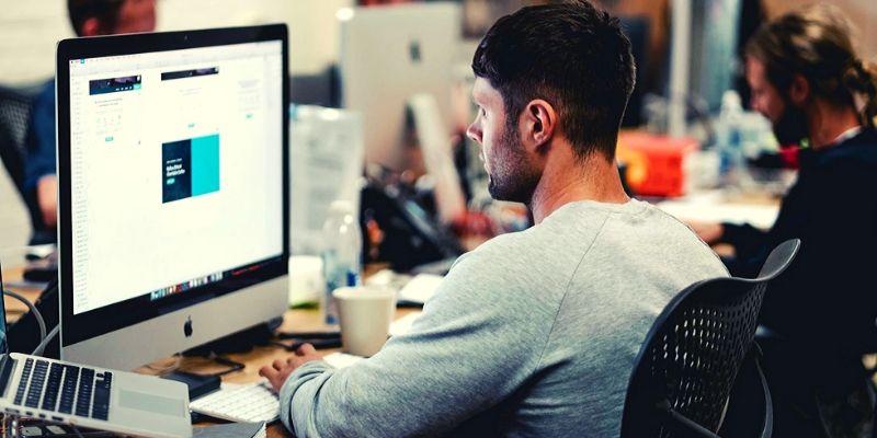 Passive income for designers  -Sell Graphic or Web Design Services