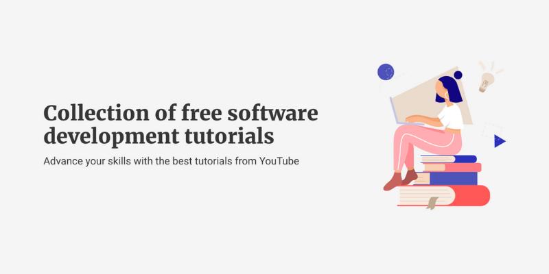 tutorialist.io - DesignXplorer.co