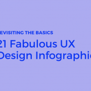 Revisiting The Basics: 21 Fabulous UX Design Infographics