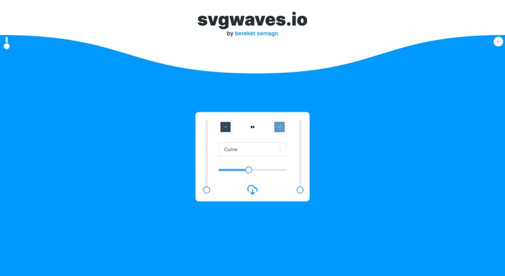 svgwaves.io